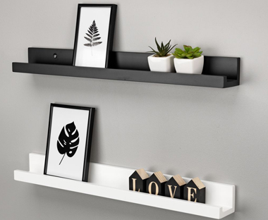 picture-shelf
