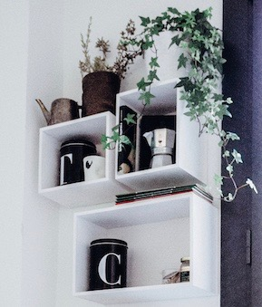wall-mounted-box-shelves-