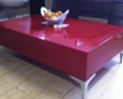 box-coffee-table-