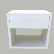 pedestal-with-1-drawer-and-open-section-